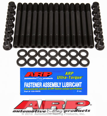 ARP Head Stud Kits 8740 Series 12 Point Head Toyota Supra All 1993-1998