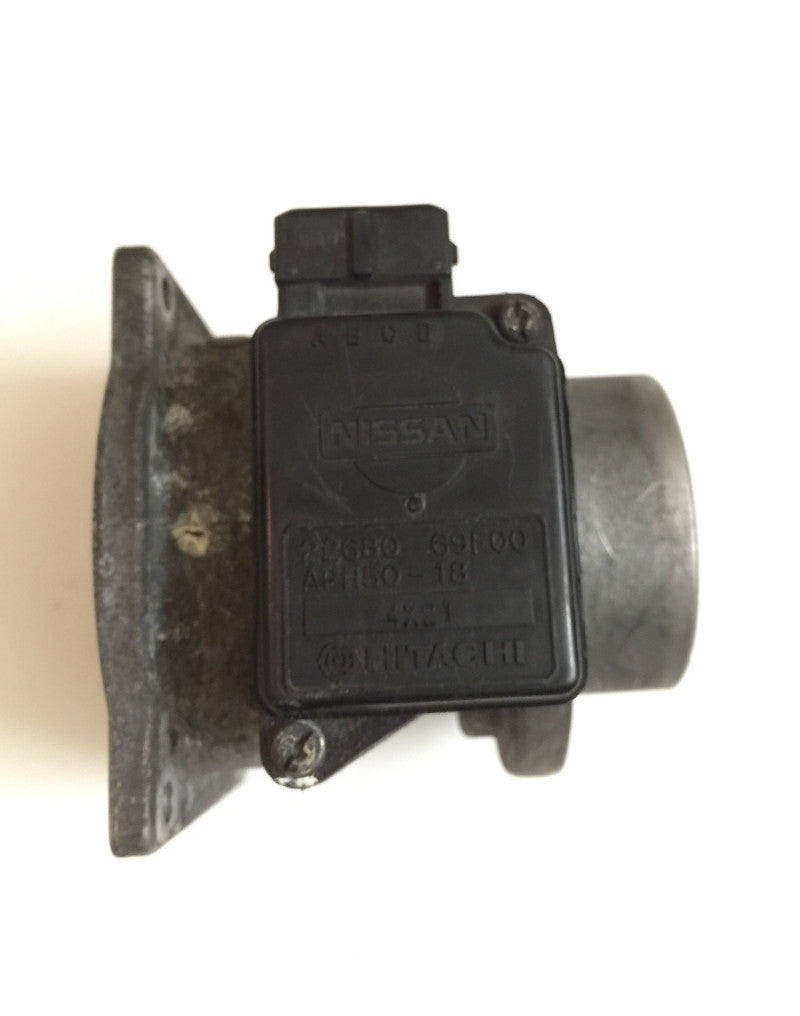 *Used* Zenki S14 Sr20det  Mass Air Flow Sensor
