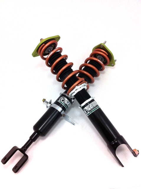 Feal 441 Coilover Kit for SC300/400