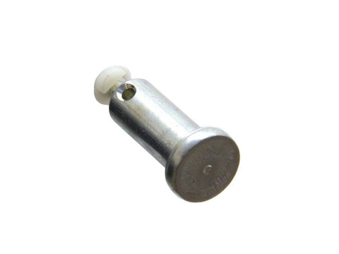 Nissan OEM Clevis Pin