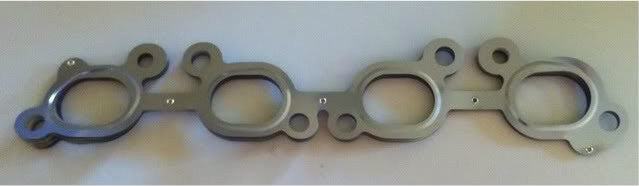 Nismo 7 Layer Exhaust Gasket