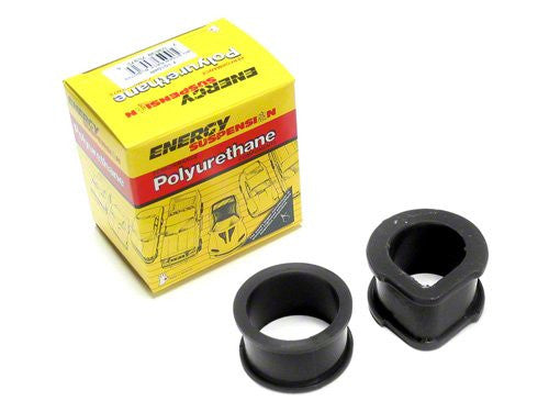 Energy Suspension Polyurethane Steering Rack Bushing