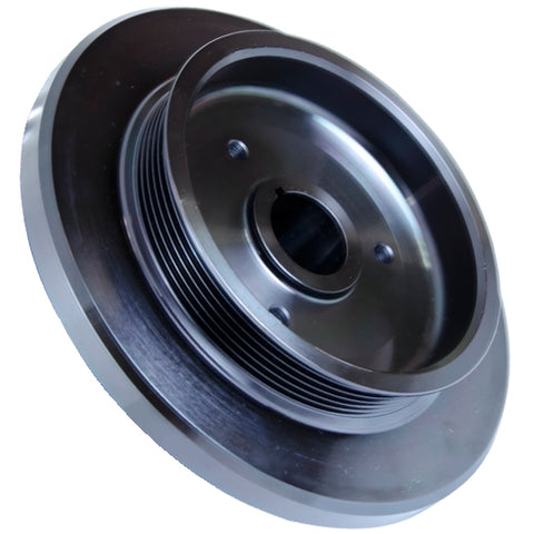 Fluidampr  - 1JZ and 2JZ, Engine Damper Crank Pulley