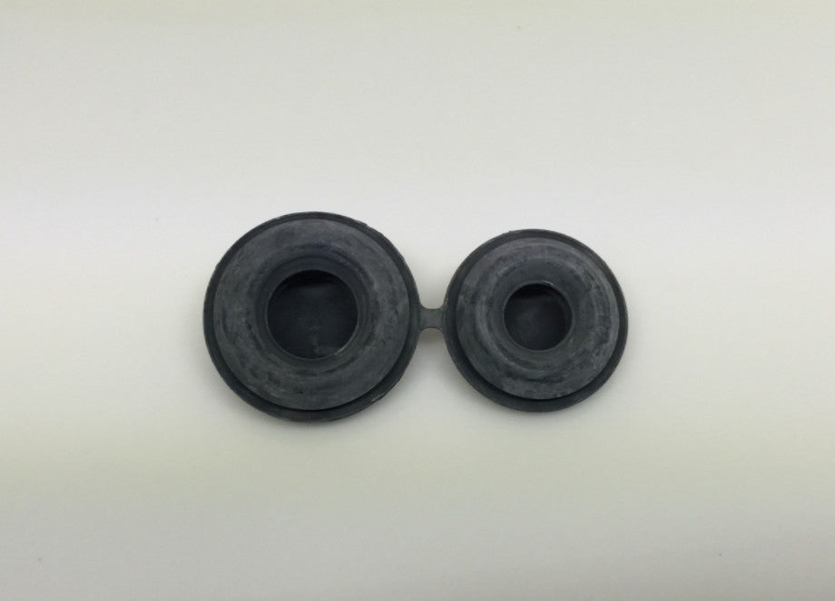 S13 S14 S15 AC Hole Firewall Plugs