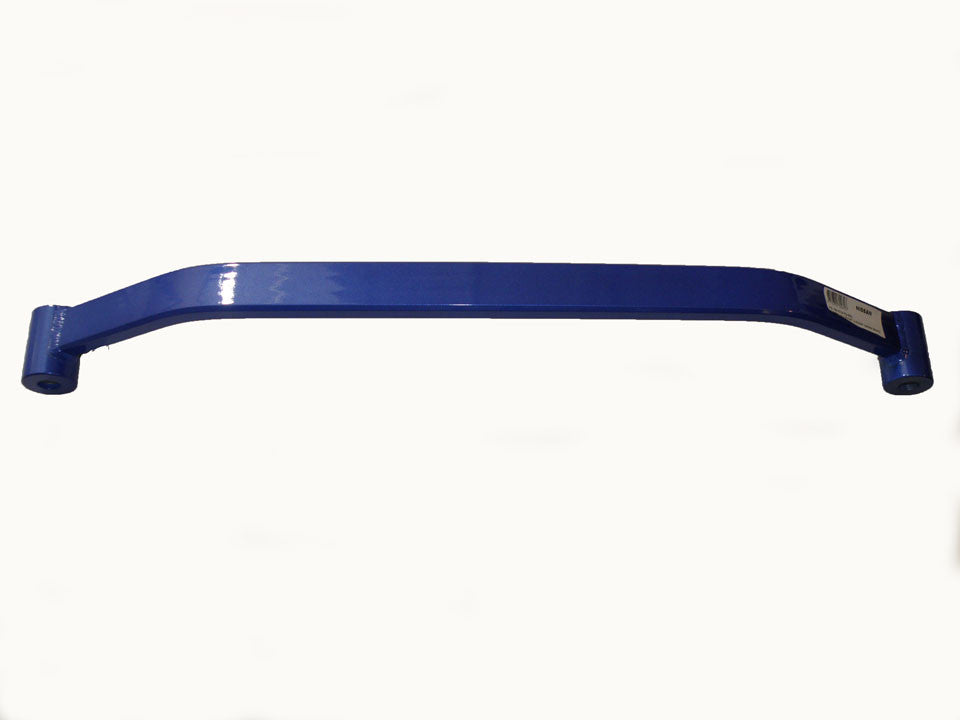 ALUTEC Front Ladder Bar : S13 1989-98 240SX