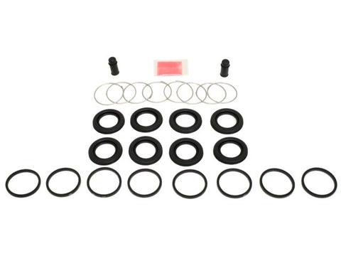 Nissan Genuine OEM Nissan Front Caliper Seal Kit Z32 300ZX