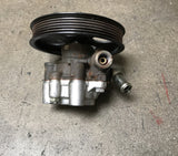 *Used* 1JZ 2JZ Power Steering Pump