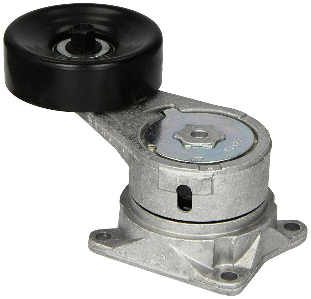 1JZ/2JZ Gate Serpentine Belt Tensioner