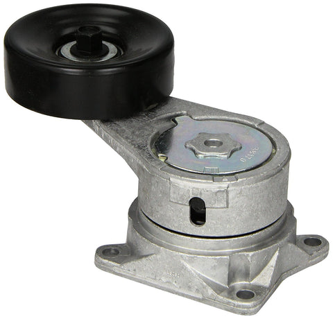 1JZ 2JZ Gates Serpentine Belt Tensioner