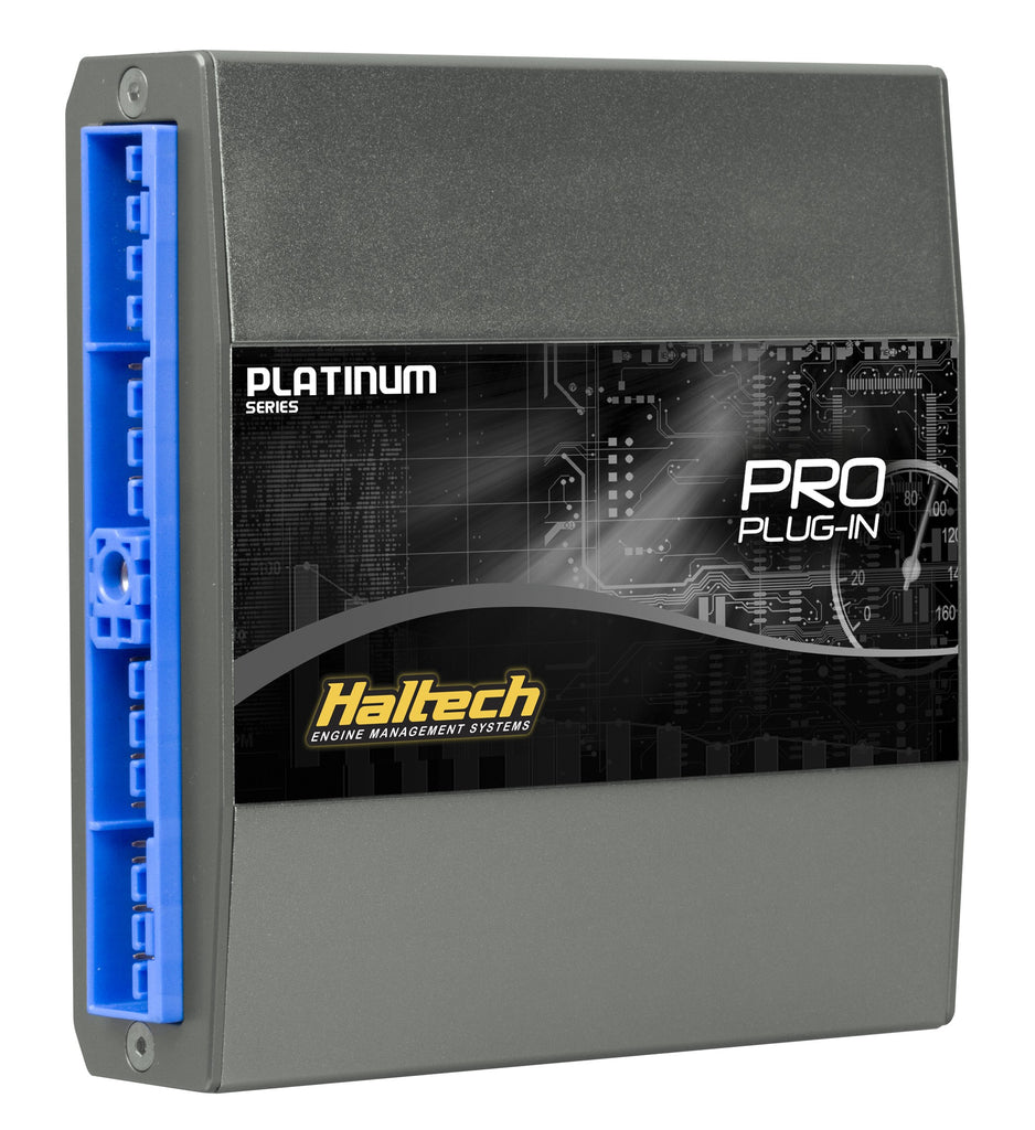 HT-055112 Platinum PRO Direct Plug-in Nissan S15 Silvia/200SX