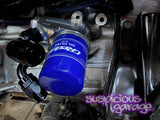 Rb25 S1 S2 Neo Thermostatic Oil Cooler Kit