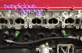 Rb20 Rb25 Rb26 Heater Core Loop Kit
