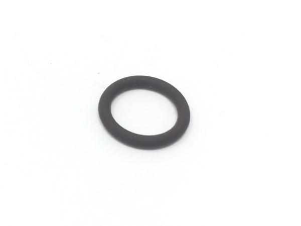O-ring for Return-Side Power Steering Fitting