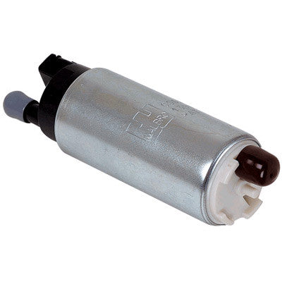 Walbro High Flow Fuel Pump Kit for S14