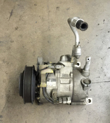 *Used* JZX100 AC Compressor