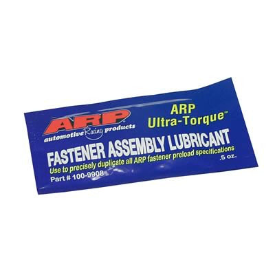 ARP Ultra Torque Assembly Lube 100 9908