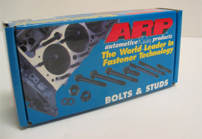 ARP 2000 Engine Head Stud Kit Nissan KA24DE