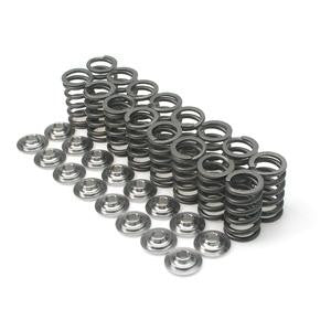 Brian Crower Valve Springs and Retainers for Sr20det