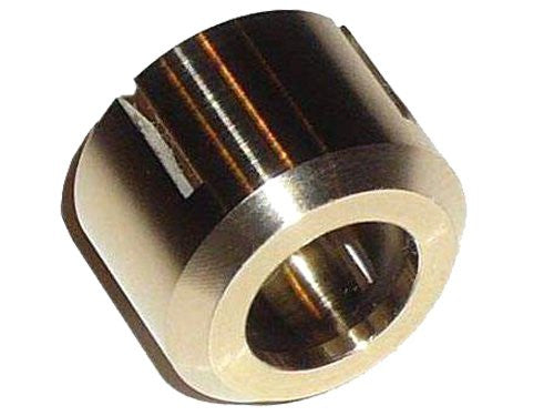 Circuit Sports Solid Shifter Collar Bushing for 240sx S13 and S14