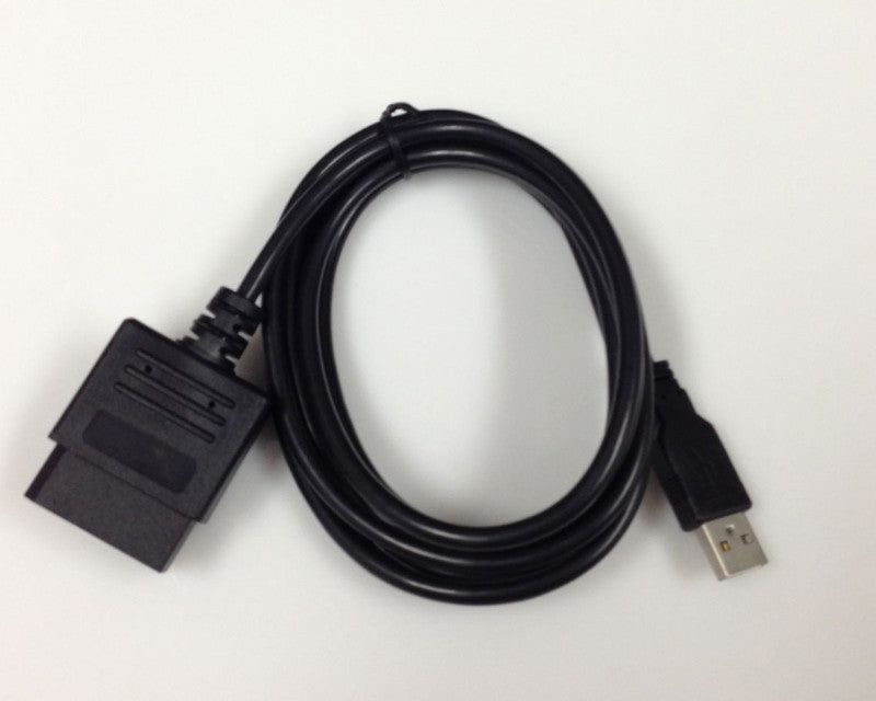 Nissan Consult Interface Cable - USB