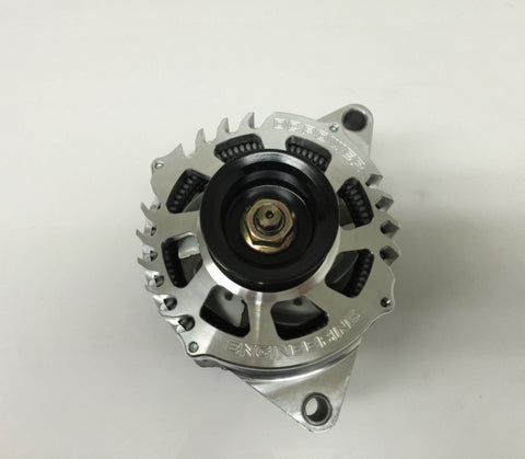 DC Power High Output 1jz 2jz Alternator 180A