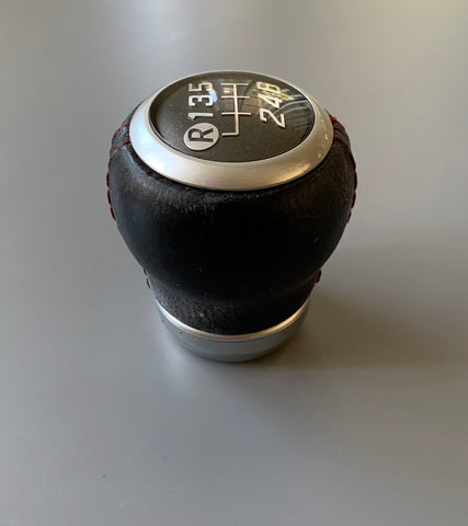 2013 Scion FRS OEM Shift Knob