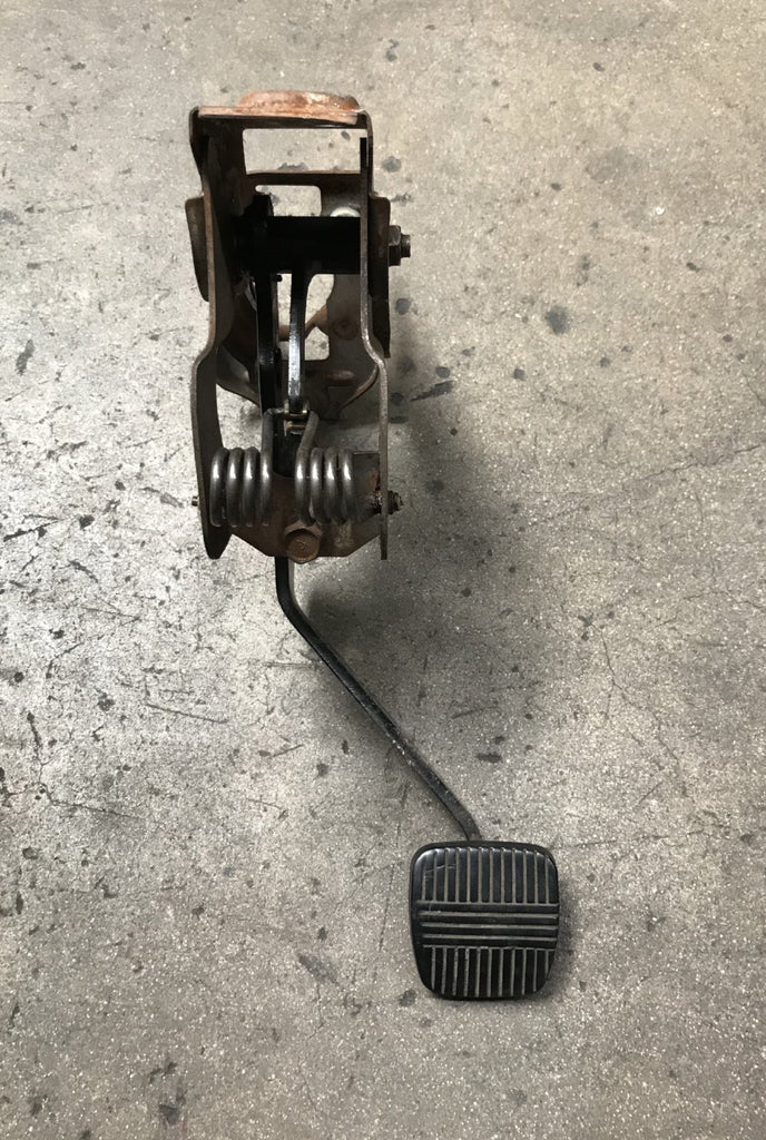 *Used* S14 Clutch Pedal