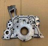 1JZGTE 2JZGTE Oil Pump Rear Cover Hardware