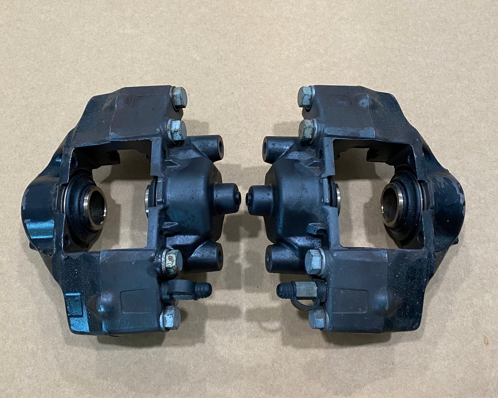 *Used* 300zx Z32 Rear Calipers