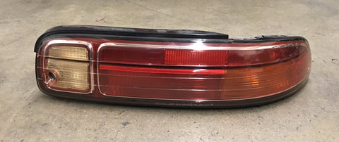 Lexus JZZ30 UZZ30 SC300 SC400 97-2000 Kouki Tail Light Set