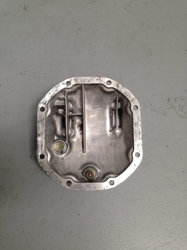 *Used* S13 Rear Diff Cover
