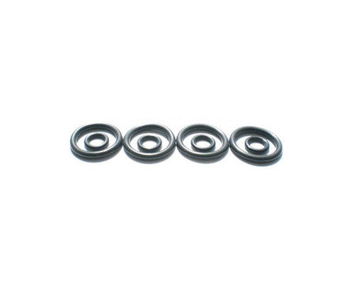 Nissan OEM Fuel Injector O-Rings for Side Feed Injectors