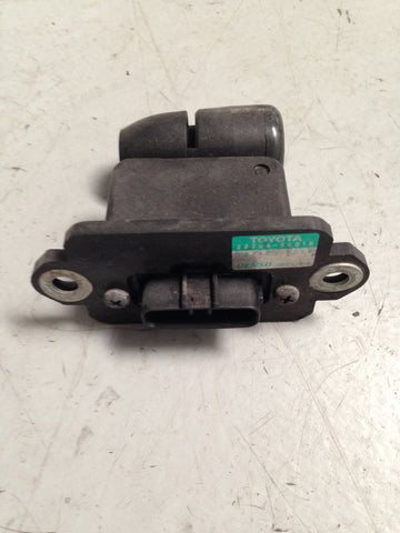 *Used* VVTi 2jzgte Mass Air Flow Sensor Supra Aristo Crown