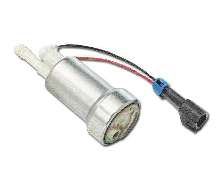 Walbro 400LPH High Pressure E85 In-tank Fuel Pump