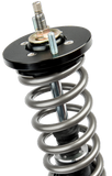 Stance XR1 88-92 Cressida Coilover Kit