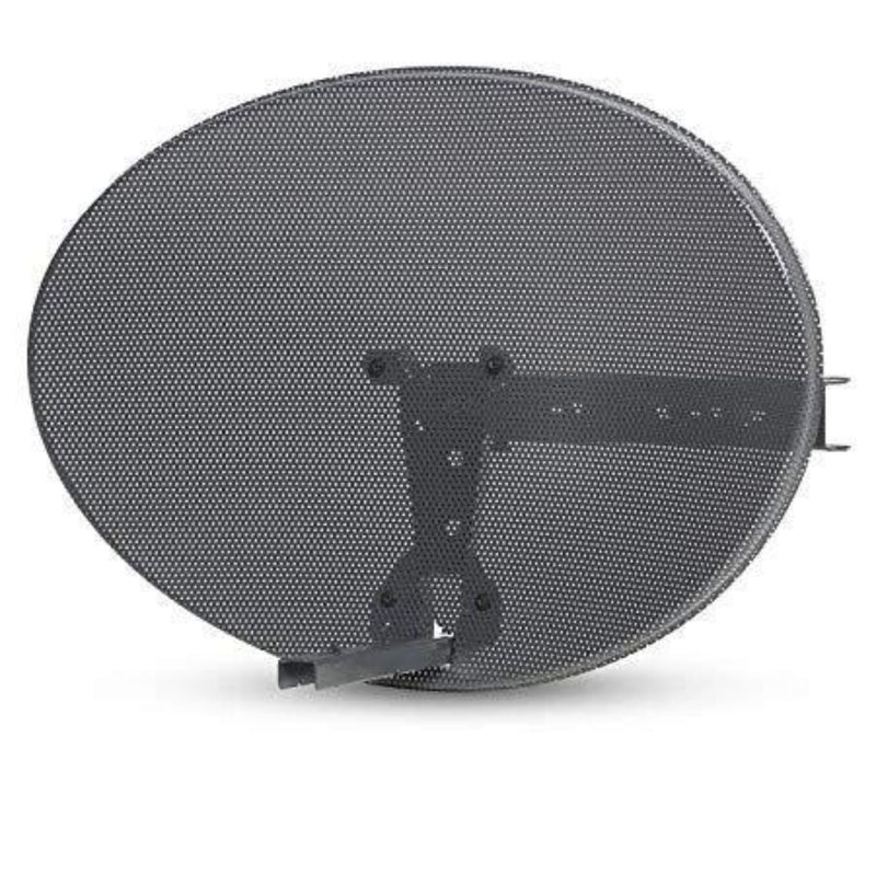 Zone 1 Mini Satellite Dish (43cm)
