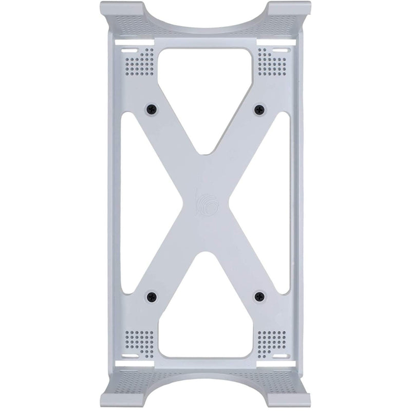 NV-2000W Xbox Series S Wall Mount Bracket - Signature X Design - by Q-View