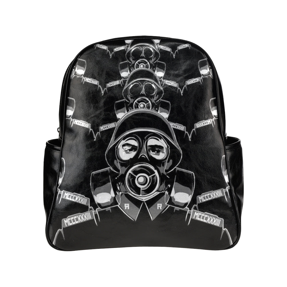 "ЯR ""Supreme Leader"" Backpack"