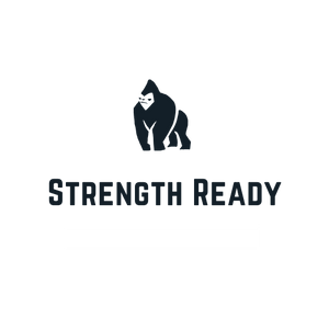 Strength Ready