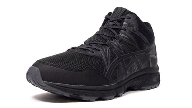 ASICS GEL-VENTURE 8 MT BLACK/BLACK 1