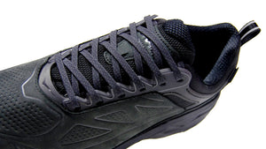 "HOKA ONE ONE CHALLENGER LOW GTX WIDE ""GORE-TEX"" BLK/BLK 6"