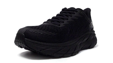 HOKA ONE ONE CLIFTON 7 BBLC 1