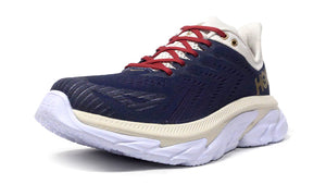 "HOKA ONE ONE CLIFTON EDGE ""TK PACK"" VITF 1"