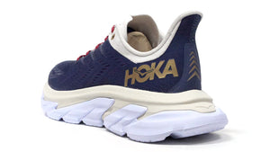 "HOKA ONE ONE CLIFTON EDGE ""TK PACK"" VITF 2"