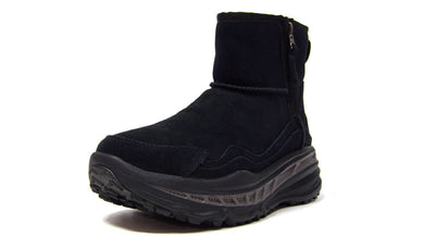 UGG M CA805 CLASSIC WEATHER BTNL 1