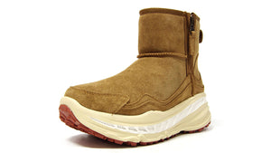 UGG M CA805 CLASSIC WEATHER CHE 1