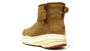 UGG M CA805 CLASSIC WEATHER CHE 2
