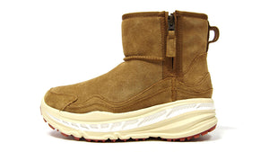 UGG M CA805 CLASSIC WEATHER CHE 3
