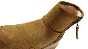 UGG M CA805 CLASSIC WEATHER CHE 6