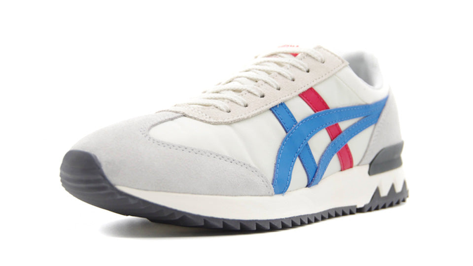 ONITSUKA TIGER CALIFORNIA 78 EX WHT/BLU/RED  1